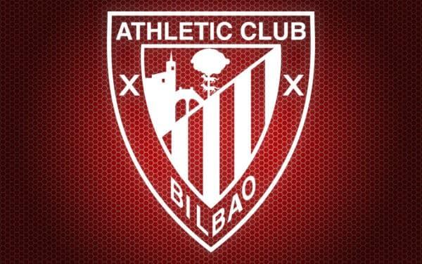 El Athletic Club cierra un fichaje 'galáctico' para ampliar su oferta comercial