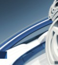 Real Madrid TV / Agencias