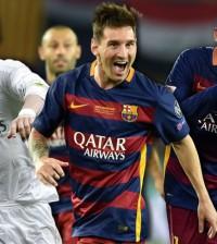 Ronaldo-Messi-Neymar-main