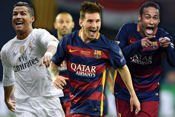 El problema fiscal de los jugadores en España frenará la llegada de megacracks en los próximos años