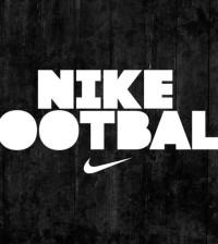 football13_825_550_90_s_c1