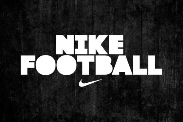 El motivo que beneficiará a Nike en la comercialización de sus nuevas botas para la Confederaciones