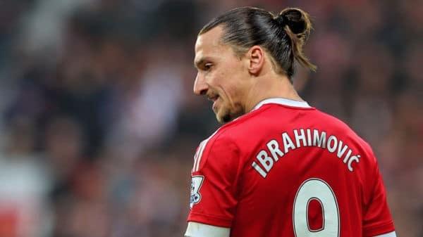 ibrahimovic united 1 3