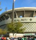 stade_manuel_ruiz_de_lopera_sc3a9ville