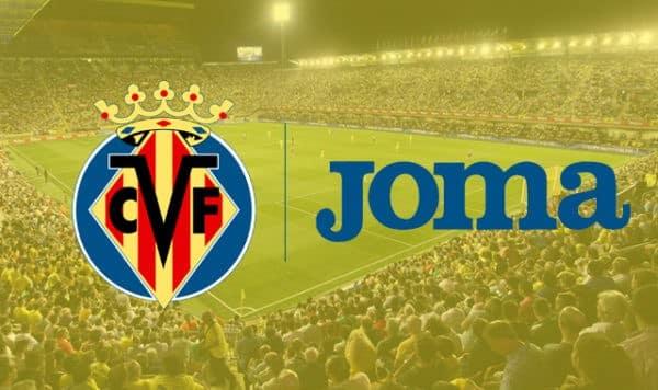 La arriesgada estrategia del Villarreal CF con su nueva camiseta para 2018