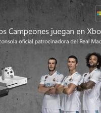 XBOX / Agencias