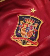 VIR_105040_8935_cuanto_sabes_de_la_seleccion_espanola_de_futbol