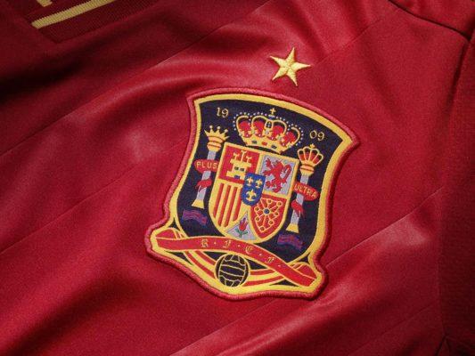 La RFEF deja tirada a la Selección Española en su camino por un título de primer nivel