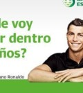 anuncio-Cristiano-BES_808729217_2644372_1020x574