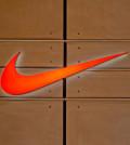 Nike / Agencias