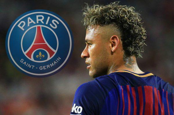 El PSG recuperará un alto porcentaje del pago por Neymar en retail