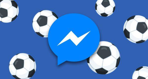 """Facebook, la nueva plataforma """"de pago"""" que puede hacer temblar los altos precios de los derechos televisivos"""