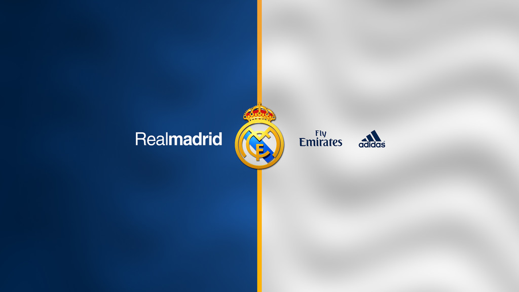 Real Madrid / Adidas