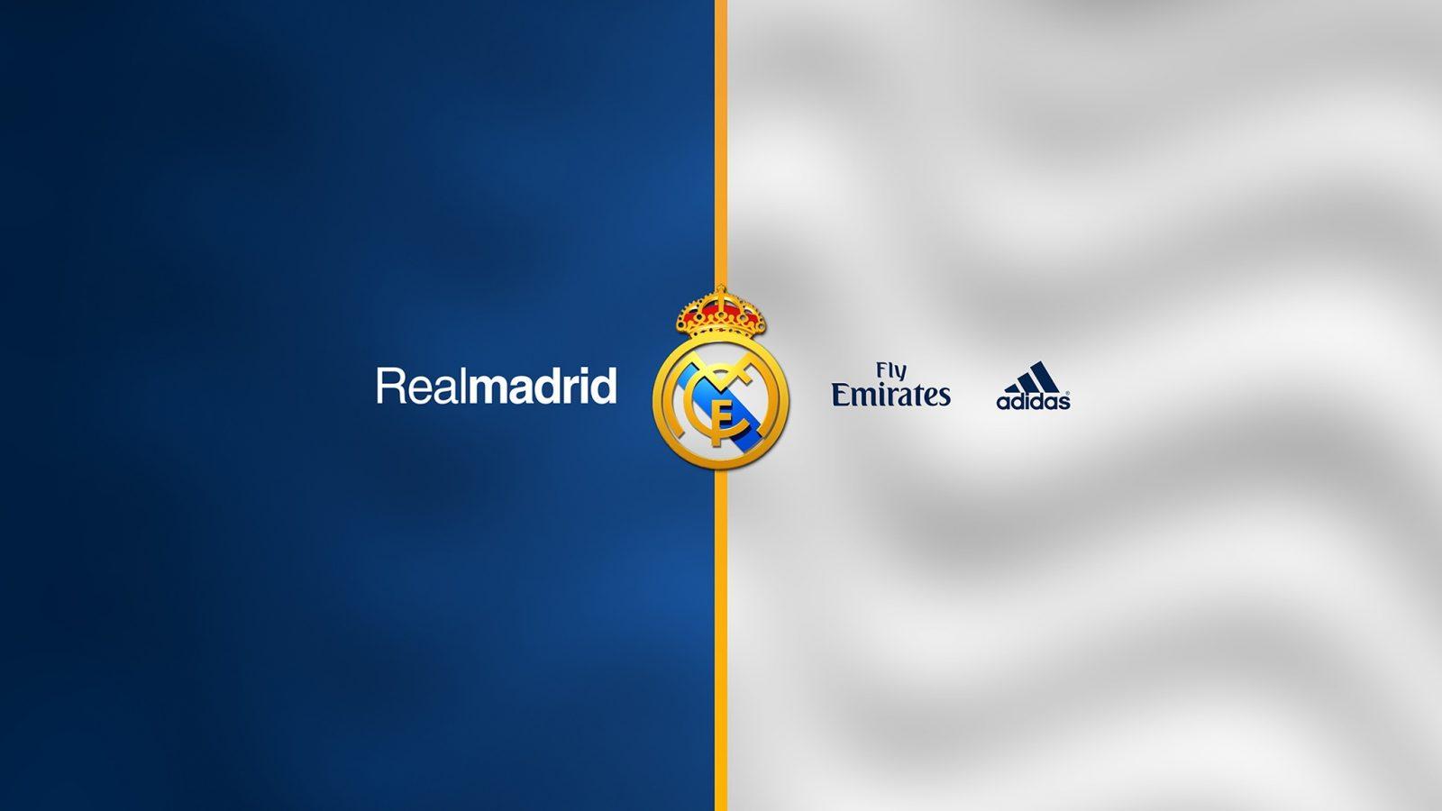 máquina de coser Racional Palacio de los niños  El multimillonario acuerdo que ha cerrado el Real Madrid con Adidas