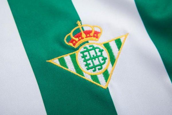 El Real Betis Balompié deja señalado al Sevilla FC con sus impresionantes datos de asistencia