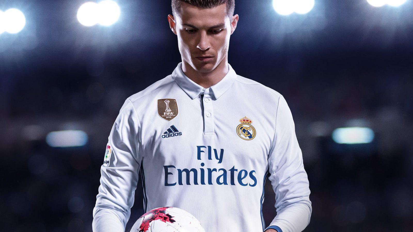 Los negocios de Cristiano Ronaldo en España peligran por su salida del Real Madrid