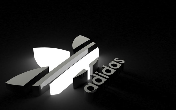 """Adidas presenta los primeros guantes de """"lava"""" que ya tienen lista de espera en el mercado"""