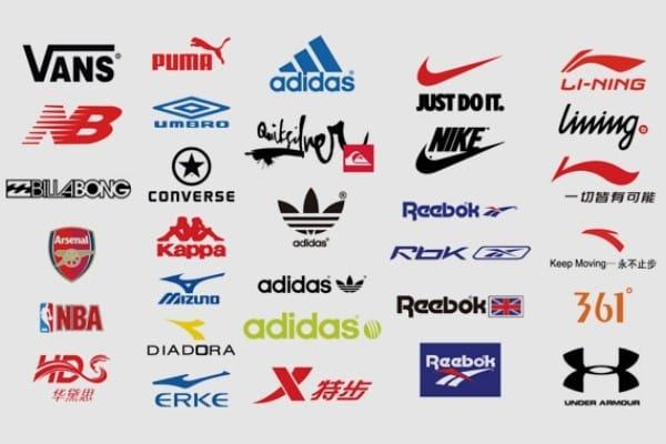 Ranking 2017: Las 40 marcas deportivas más valiosas