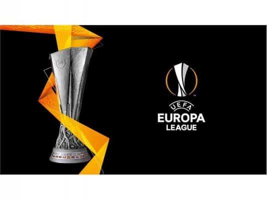 La UEFA Europa League lanza su nueva imagen