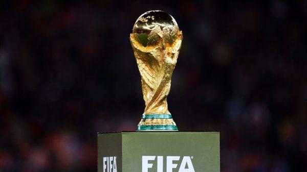 Así se reparten los 340 millones en premios en el Mundial de Rusia 2018