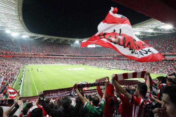 Los 10 clubes más saneados del fútbol español en 2018