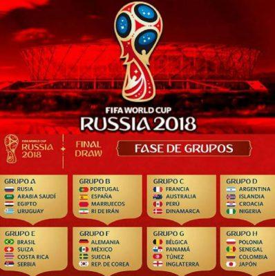 mundial rusia entradas