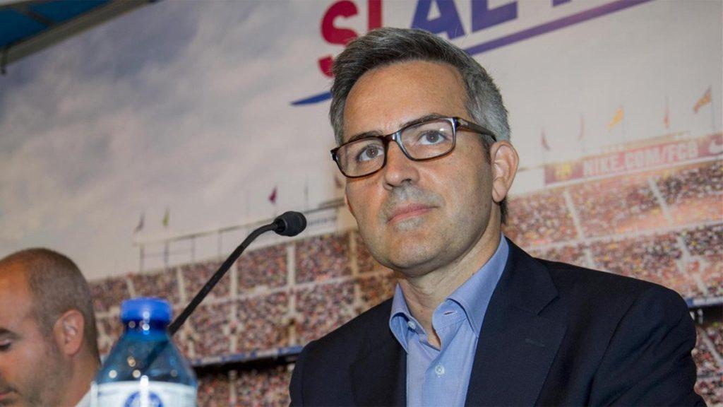 Sistema revolucionario cambiará y afectará las elecciones del FC Barcelona