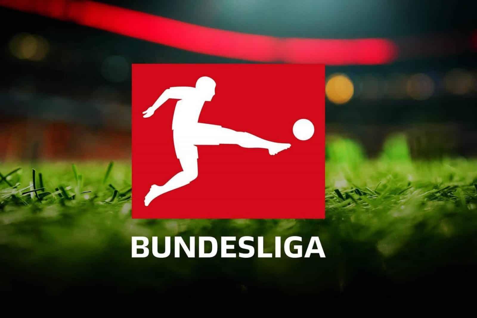 Los ingresos de televisión del futbol generan guerra en la Bundesliga por el reparto
