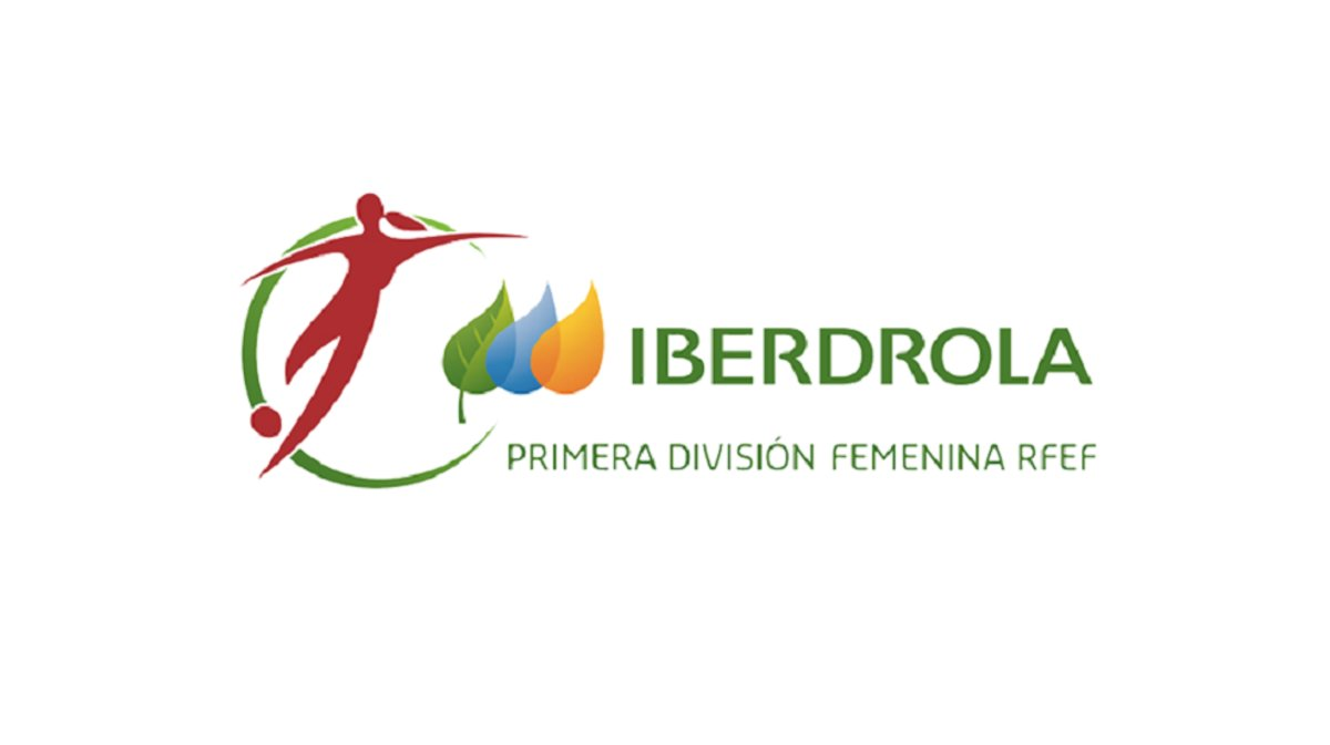 Iberdrola reafirma su compromiso con el fútbol femenino de España