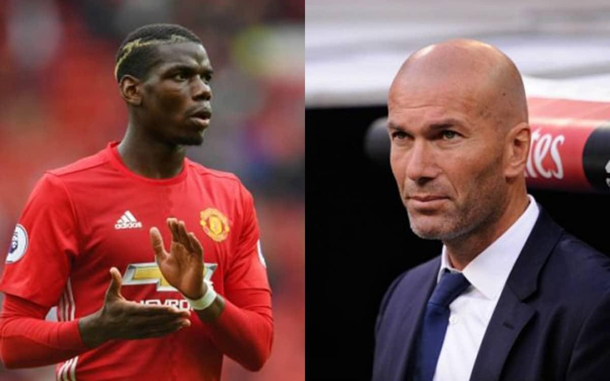El agujero económico del Manchester United abre apetito del Real Madrid