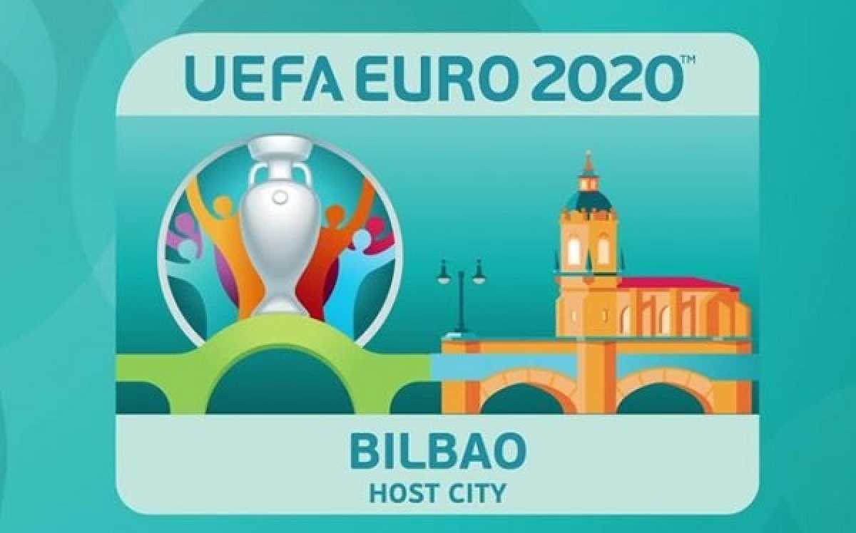 Bilbao puede perder la Eurocopa por mala gestión de Covid-19 en España