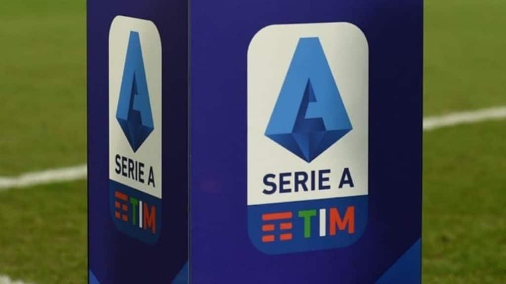 Serie A esquiva crisis con dineral en derechos de televisión en 2021