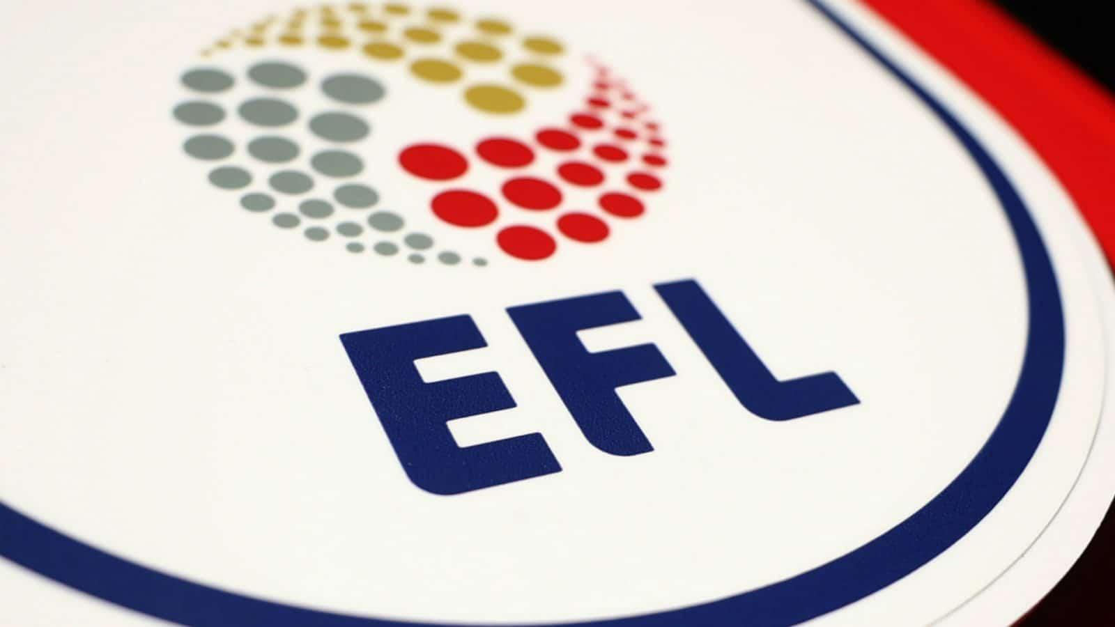Premier EFL