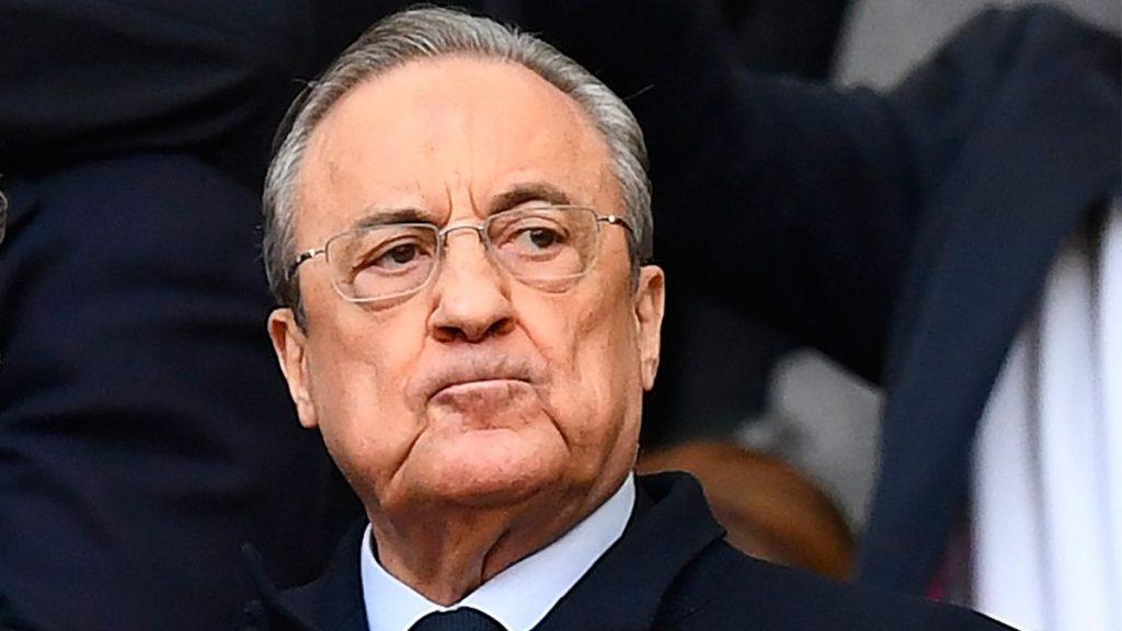 La jugada maestra del Real Madrid para debilitar al Barça